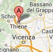 Vicenza, sventato sequestro  del figlio di un imprenditore