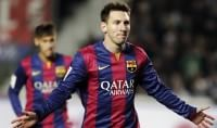 Soldi in paradiso fiscale nuove accuse a Messi