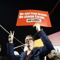 """Ramelow: """"Cambiamo l'Ue senza cedere al populismo"""""""