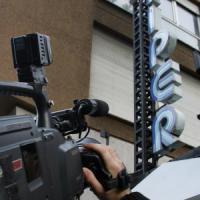 """Sergio Del Prete: """"Così gli accumulatori finiscono in televisione"""""""