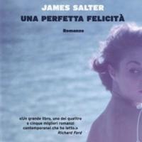 """James Salter: """"Ecco perché scriverò solo un ultimo libro"""""""