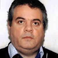 """'Ndrangheta, minacce di morte a Gratteri e Lombardo. I pm: """"Individuato l'autore"""""""