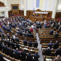 "Ucraina, Kiev dichiara Russia ""stato aggressore"". Onu: a Mariupol forse crimini di guerra"