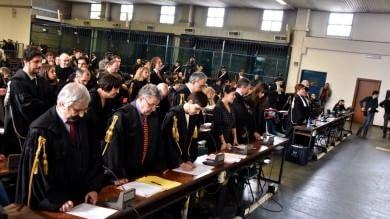 No Tav, 47 condanne e 6 assoluzioni  per gli scontri in val Susa del 2011
