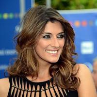 """Elisa Isoardi, conduttrice Rai, rivela: """"Sì, con Salvini ci stiamo frequentando"""""""
