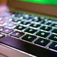 Democrazia elettronica in panne? Perché le consultazioni online non vanno più