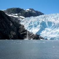 """Alaska, """"stop allo sfruttamento dell'Artico"""". Obama fa infuriare i repubblicani"""