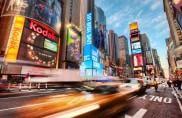 Usa: svelato il database che spia milioni di auto