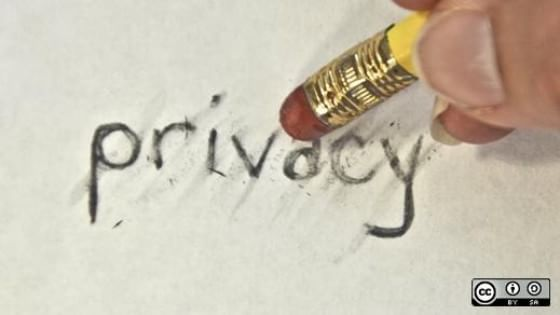 "La difficile scelta tra privacy e sicurezza. ""Ma serve l'equilibrio"""