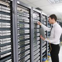Nel 2014 picco cyber-attacchi per bloccare siti