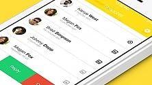 Dai messaggi a tempo alle news, Snapchat lancia Discover