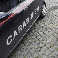 Vicenza, sventato sequestro del figlio in due imprenditori