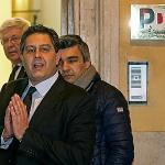 Colle, accordo Renzi-Fi: il nuovo presidente sabato, alla quarta votazione