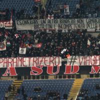 Coppa Italia: Milan-Lazio, il film della partita