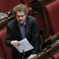 """M5S, il fuoriuscito Tancredi Turco: """"Il problema è il ruolo della Casaleggio associati"""""""