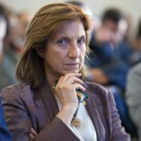 """Calabria, il ministro Lanzetta: """"Non entro nella giunta regionale. Dubbi su assessore De..."""