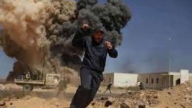 Bengasi, la guerra civile dove le regole  sono la tortura, i sequesti, gli omicidi  e il terrorismo colpisce ovunque