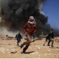 Bengasi, la guerra civile dove la regola sono le torture, i sequesti, gli