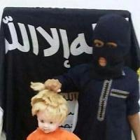 Soldi alle madri in cambio dei figli. Ora l'Is punta sulla jihad dei bambini