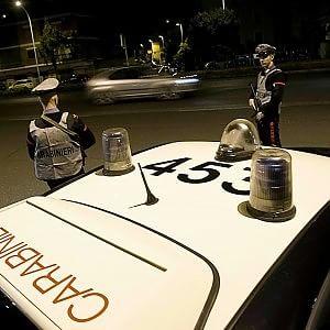 Le mani della 'Ndrangheta sull'Emilia, 117 arresti. Indagati ridevano dopo sisma del 2012