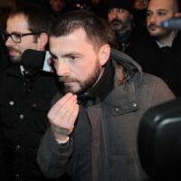 """Rizzetto: """"Linciaggio fascista, ho preso anche botte, Beppe non diceva che siamo..."""