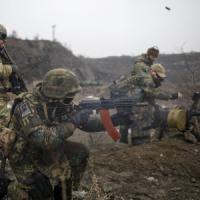Ucraina, gli Usa pronti a nuove sanzioni contro la Russia