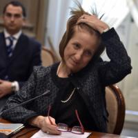 Calabria, Lanzetta non entra nella giunta regionale: dubbi sull'assessore De Gaetano