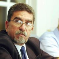 """Hidalgo: """"Ma il popolo cubano vuole l'intesa con Obama"""""""