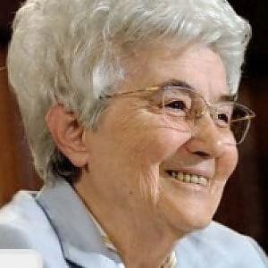 """Chiara Lubich, parte causa di beatificazione: """"Ha acceso luce sul cammino per l'unità della Chiesa"""""""