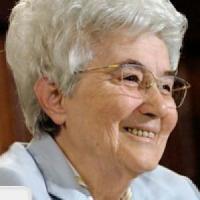 """Chiara Lubich, parte causa di beatificazione: """"Ha acceso luce sul cammino per l'unità..."""