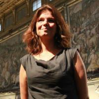 "Maylis de Kerangal: ""Raccontoi trapianti, storia collettiva"""