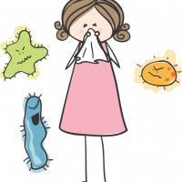 """Fiocchi: """"I probiotici? Un passo concreto per sconfiggere le allergie"""""""