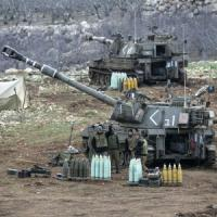 Razzo Hezbollah centra colonna israeliana: feriti sette soldati. Netanyahu: