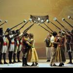 Tra feste, Elisir e opere buffe: arriva il Carnevale alla Fenice