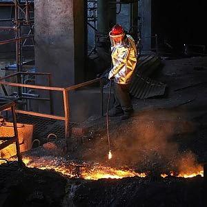 Confindustria: quest'anno basta recessione, ripresa oltre le attese