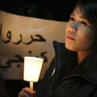 """Is, scambio di prigionieri con Amman: """"Liberata Sajida, Kenji Goto verso la Giordania"""""""