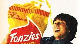 Golosità, lo spuntino è vintage le 15 più amate negli anni '80