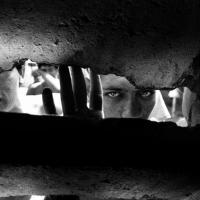 ''Encerrados'': i volti in bianco e nero della libertà perduta