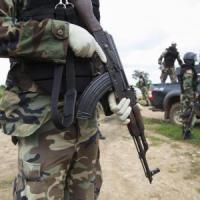Repubblica Centrafricana, una guerra nascosta che uccide e recluta bambini