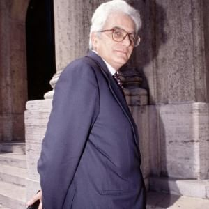 Sergio MattarellaNuovo Presidente della Repubblica