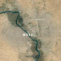 Iraq, i curdi: Is ha distrutto tratto antiche mura di Ninive