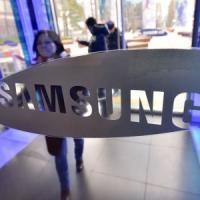 Samsung paga la concorrenza: primo calo dell'utile dal 2011