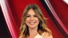 Paola Perego condannata disse 'bastardi' a indagati