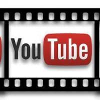 Google: YouTube ha troppo traffico, non possiamo filtrare i contenuti