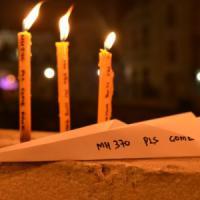 Aereo Malaysia scomparso: è stato incidente. Ora risarcimenti ai familiari delle vittime