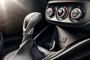 Apparenza e sostanza è la nuova Opel Corsa