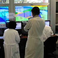 Malattie reumatiche, in Italia oltre 370 mila pazienti