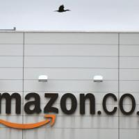 Amazon si espande, ora scommette sulle email aziendali
