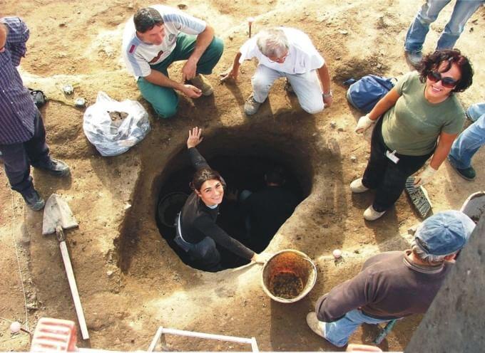 Vino, scoperto in Sardegna il vitigno più antico del Mediterraneo occidentale