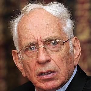 Addio a Yves Chauvin, Nobel per la chimica 2005